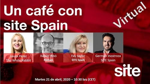 https://www.whiterabbit.es/wp-content/uploads/2020/04/1er-Cafe-Site-Spain.jpeg
