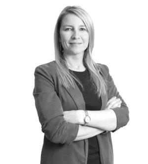 Laura Sali Pérez