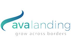 Avalanding