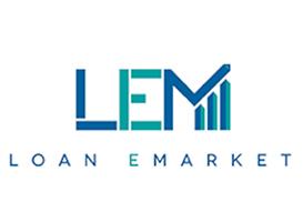 LEM Loan e-Market