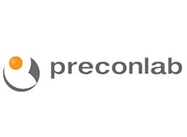 Preconlab – Protección de datos – LOPD