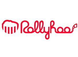 Rollyhoo