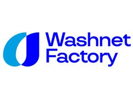 Washnet Factory