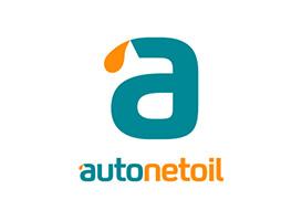 Autonetoil