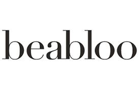 BEABLOO