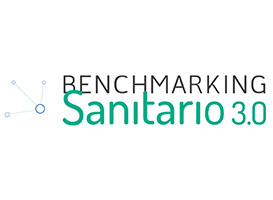 Benchmarking Sanitario