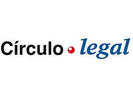 Círculo Legal