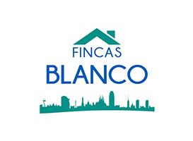 Fincas Blanco
