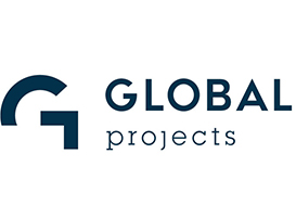 Global Projects