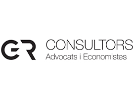 GR Consultors