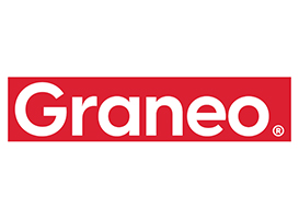 GRANEOWAY