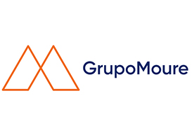 Grupo Moure