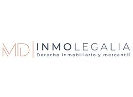 MD Inmolegalia