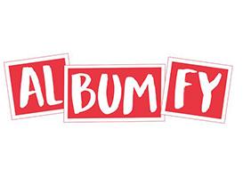 Albumfy