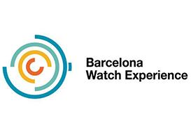 Barcelona Watch Experience