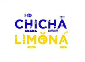 Chicha Limoná
