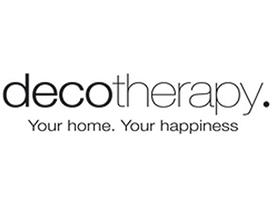 Decotherapy