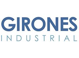 Girones Industrial