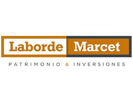 Laborde Marcet