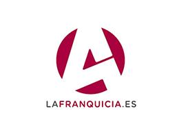 laFranquicia.es