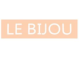 Le Bijou