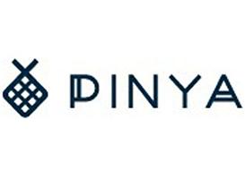 Pinya BCN