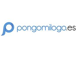 Pongomilogo.es