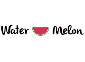 Watermelon Flops