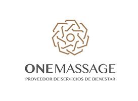 One Massage